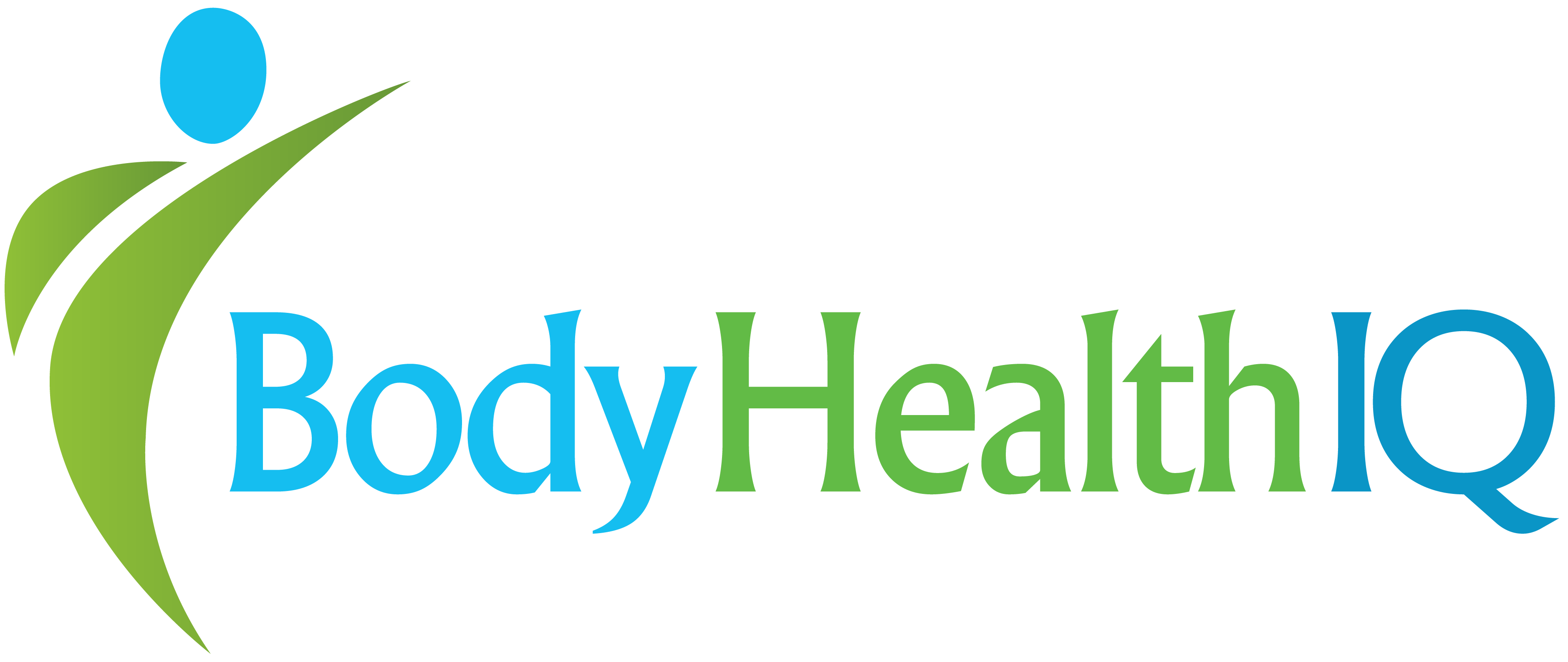 BodyHealth IQ